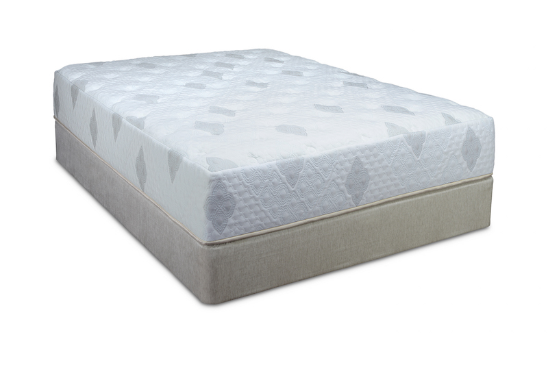 Charmant Lakeside Mattress